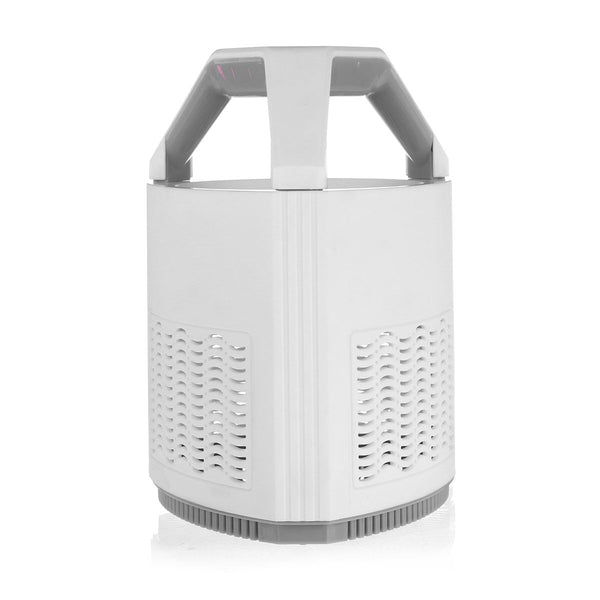 5V Physical Mosquito Insect Killer Lamp USB Photocatalyst Mosquito Trap Night Lignt