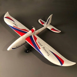 Sky Surfer X8S 1400mm Wingspan EPO RC Airplane Glider Beginner KIT