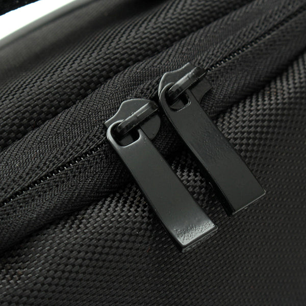 Camera Storage Travel Carry Bag with Rain Cover Strap for DSLR SLR Camera Camera Lens Flash
