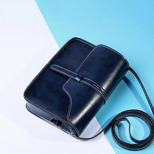 Women Fashion Purse Clutch Handbag Small Crossbody Shoulder Bag