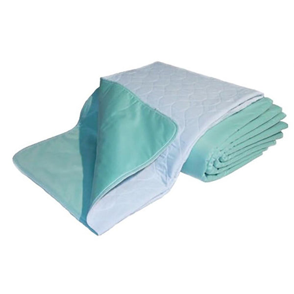 Four-Layer Thickened Urine Pad Anti-Mite Pad Elderly Nursing Pad Mattress Menstrual Pad