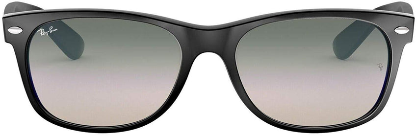 The Ray-Ban New Wayfarer sunglasses high quality product RB2132 New Wayfarer Sunglasses USA Imported Product - EY Shopping