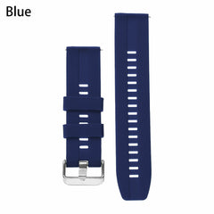 Bakeey Universal Replacement Silicone Watch Band for Huawei Watch GT 2 Pro Smart Watch
