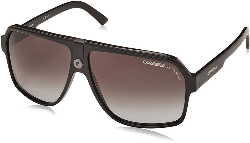 Best sunglasses for men 2020 Carrera 33 sunglasses Men Rectangular USA Imported Product - EY Shopping