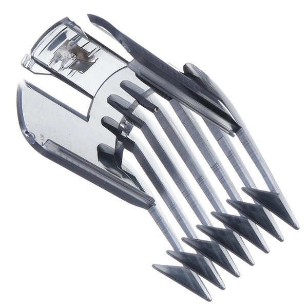 Hair Clipper Beard Trimmer Comb Attachment For Philips QC5130 /05/15/20/25/35 M0