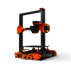 HOMERS/TEVO Tarantula Pro 3D Printer Kit with 235x235x250mm Printing Size MKS GenL Mainboard 0.4mm Volcano Nozzle Support 1.75mm Filament