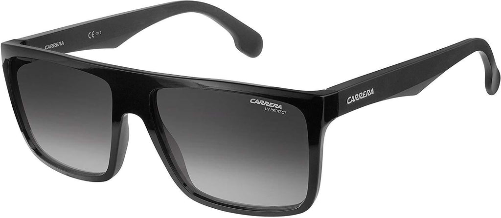 Best sunglasses for men 2020 Carrera Men's Ca5039s USA Imported Product - EY Shopping
