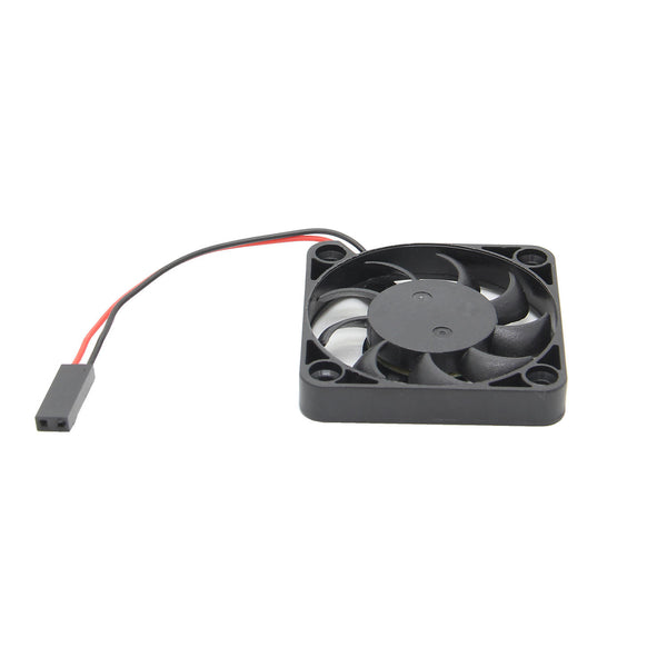 4007 40MM 4CM 40*40*7 Cooling Fan DC5V Cooler Fan for NVIDIA Jetson Nano Development Board