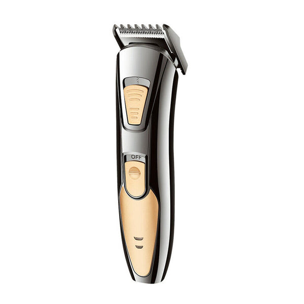 SK 5807 Pro Electric Hair Clipper Rechargeable Cordless Trimmer Shaver Razor