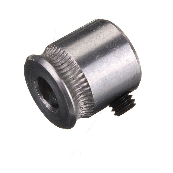 MK7 Extruder Drive Gear For 5mm Nema 1.75 Filament 3D Printer Mendel