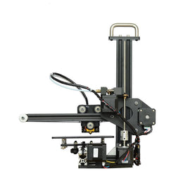 TRONXY X1 Desktop DIY 3D Printer Kit 150*150*150mm Printing Size 1.75mm Support Off-line Print
