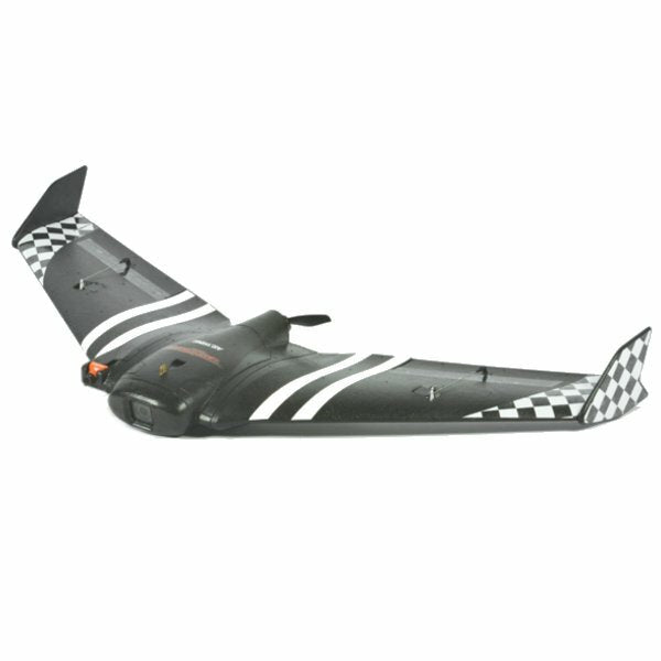 Sonicmodell AR Wing 900mm Wingspan EPP FPV Flywing RC Airplane PNP