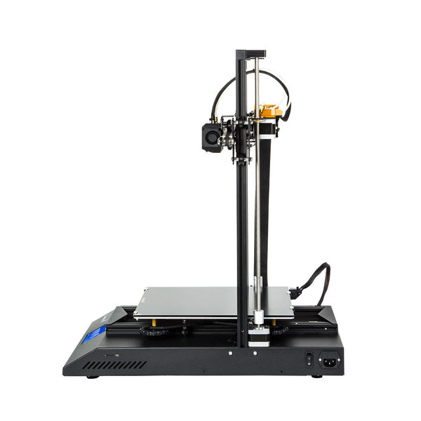 Creality 3D CR-X DIY 3D Printer Kit 300*300*400mm Printing Size