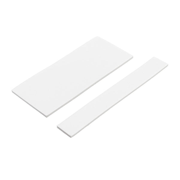 SONOFF DW1 433Mhz Door Window Sensor Compatible With RF Bridge For Smart Home Alarm Security