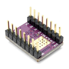 10Pcs Geekcreit 3D Printer Stepstick DRV8825 Stepper Motor Driver Reprap 4 Layer PCB
