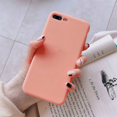 TPU Chrysanthemum Matte Cover For Huawei P20 Lite P30 Mate 10 20 30 Lite Pro P Smart 2019 Honor 8X 9X 9 10 20 Lite 10i 20i Case