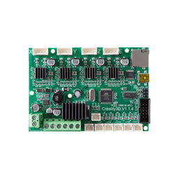 Creality 3D Ender-3 24V Mainboard 3D Printer Controller Board