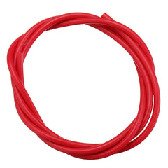 1M Long Distance PTFE  Feed Tube for 1.75mm Filament 3D Printer