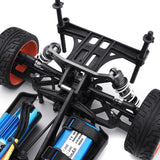 ZD Racing Pirates2 TC-8 1/8 4WD Brushless Electric On Road Waterproof RC Car Drift Vehicle Models