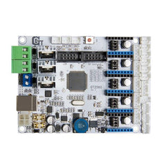 Geeetech GT2560 3D Printer Mainboard Controller Board Compatible  Mega2560