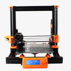 Dotbit Cloned Prusa i3 MK3S 2040 Aluminum Profile 3D Printer DIY Kit