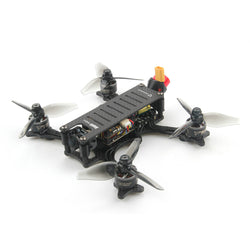 Holybro Kopis Mini Analog VTX Version 148.6mm F7 3 Inch FPV Racing Drone PNP BNF w/ Foxeer Micro Razer Camera
