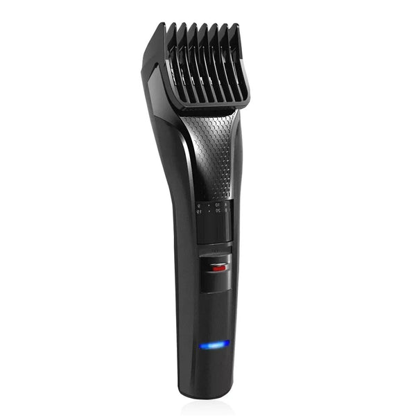 ENCHEN Sharp 3 Professional Electric Hair Clipper USB Charging From Xiaomi Youpin