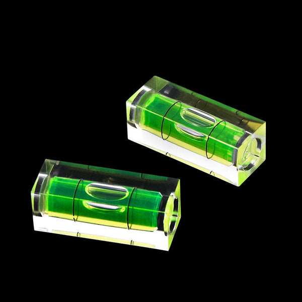 Two Trees 2pcs Heated Bed Hot Bed Leveling Detector Liquid Level For 3D Printer Parts
