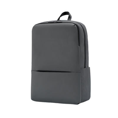 Xiaomi Simple Casual Backpack Polyester Comfort Material 15.6 inch Men Women Bags For Business