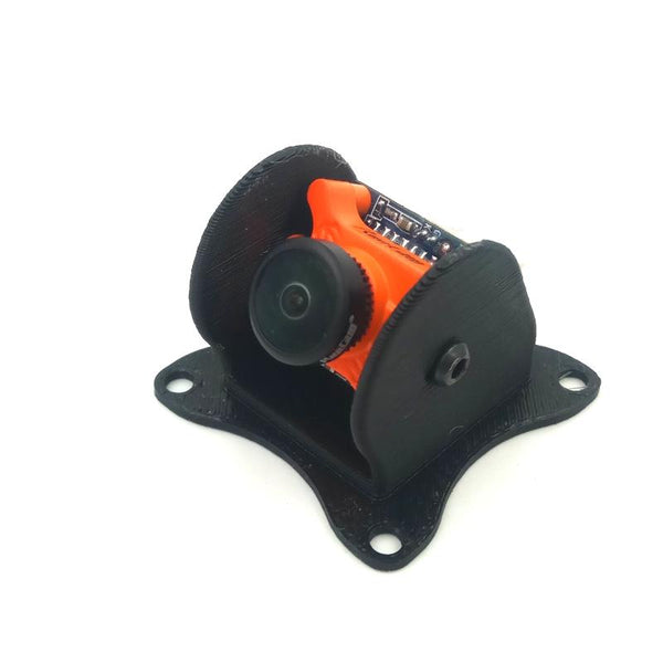 Runcam Micro Swift Swift 2 Camera Mount Holder 30.5*30.5mm Mounting Distance For FPV RC Drone