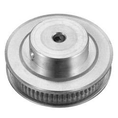60 Tooth 60T 5mm Bore GT2 Timing Pulley For RepRap Prusa Mendel 3D Printer