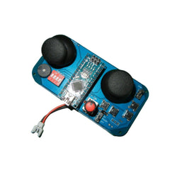 Payne Open Source  DIY Remote Control Transmitter Kit With PPM Output For RC Airplanes