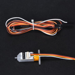 Auto Bed Leveling Sensor V3.0 3D Leveling Touch For Reprap 3D Printer Part Mainboard Heated Bed