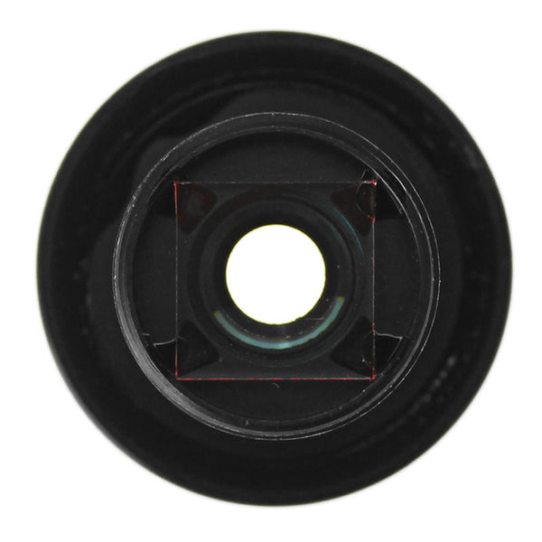 Caddx LMS102 M8 2.1mm FOV 160 Degree Replacement FPV Camera Lens for micro F1 F2/micro SDR1 SDR2 RC Drone