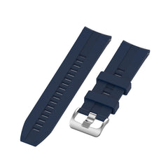 22mm Elegant Watch Strap Replacement Watch Band for Xiaomi Watch Color