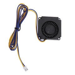 Creality 3D 40*40*10mm DC24V 0.1A High Speed DC Brushless 4010 Blower Nozzle Cooling Fan For Ender Series 3D Printer