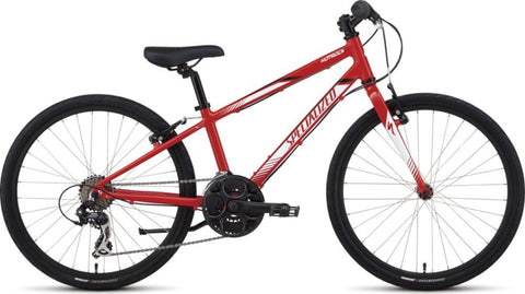 SPECIALIZED HOTROCK 24XC