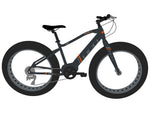 DCO FAT BIKE REALFAT 350W
