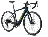 SPECIALIZED TURBO CREO SL E5 COMP