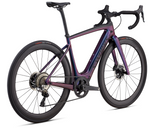 SPECIALIZED S-WORKS TURBO CREO SL - 54 cm