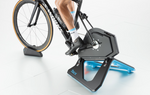Tacx Neo Smart 2T