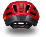 Casque Specialized Shuffle Youth LED - Flo/rouge