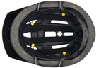Casque Specialized Shuffle Youth LED - Noir