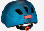 Casque Specialized Mio SB - Bleu coulé / Réfraction Aqua