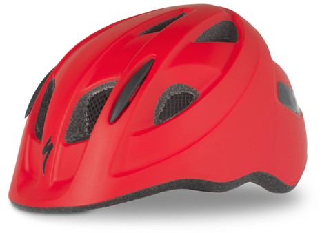 Casque Specialized Mio SB - Flo/Rouge