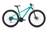 Specialized Pitch Sport Women 27.5