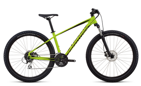 Specialized Pitch Sport Men 27.5