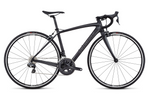 Specialized Amira Comp UDi2