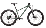 Specialized Fuse 27.5