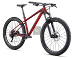 Specialized Fuse 27.5 red